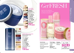 avon coupon.jpg