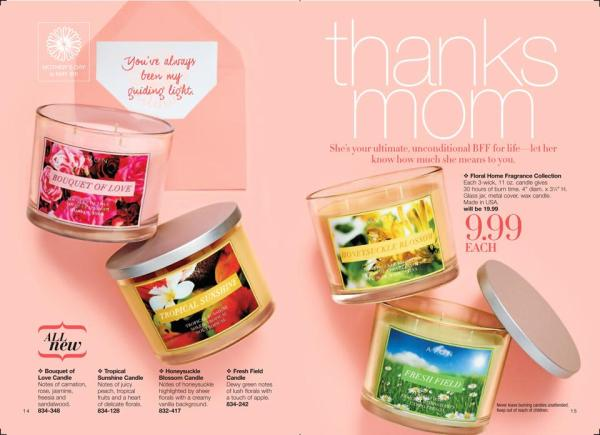 avon coupon