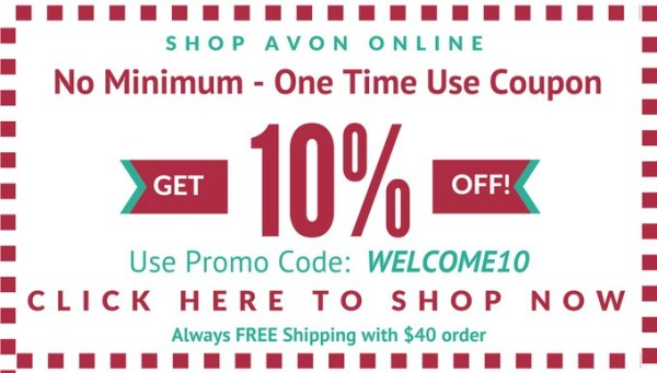 avon-10-percent-off-estore-coupon